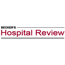 beckers-review millennial consultant & speaker