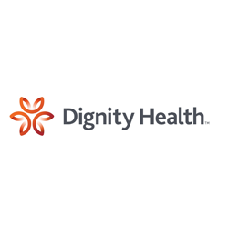 dignity-health millennial consultant & speaker