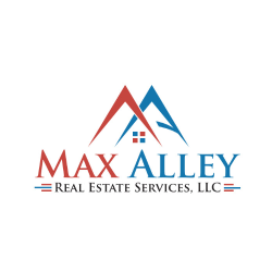 max-alley millennial consultant & speaker